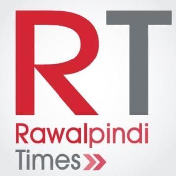 Rawalpindi Times screenshot 4