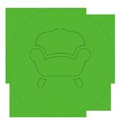 Razvi Decore icon