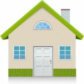 Rental Property icon