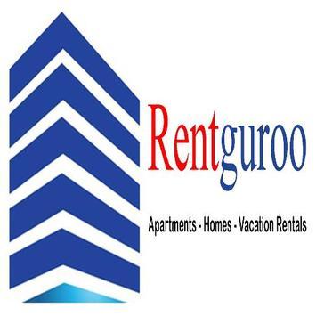 Rentguroo poster