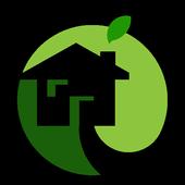 RenovOmah icon