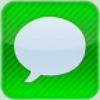 Ready Text icon