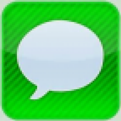 Ready Text icon