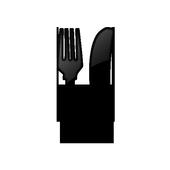 RecipesNFood.com icon