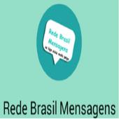 Rede Brasil Mensagens icon