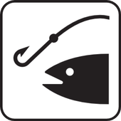 Reel in the Fish icon