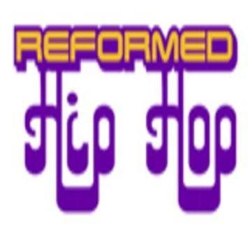 Reformed Hip Hop poster