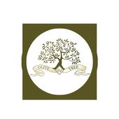 Restaurant Olive Tree - Tučepi icon