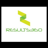 RESULTS360 icon