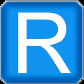 ResMe.com-Book a Hotel Room icon