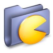 Nes Games: + Сonsole icon