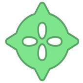 Reyan Bot Team icon