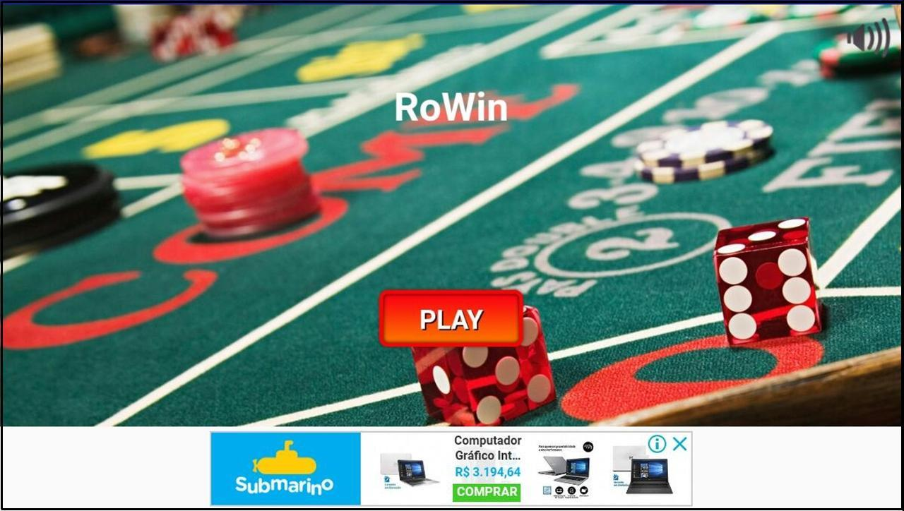 Rowin Earn Real Money For Android Apk Download