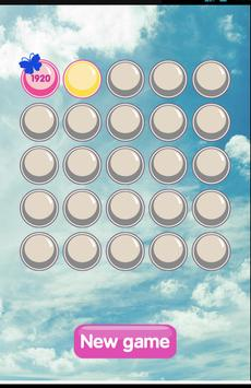 Rolling Ball Game screenshot 1