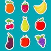 Fruitty Crush sangam icon