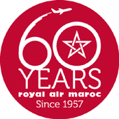 Royal Air Maroc icon