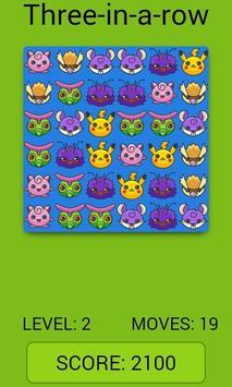 Royal Crush apk screenshot
