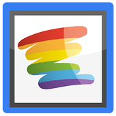 Scratch & Learn icon