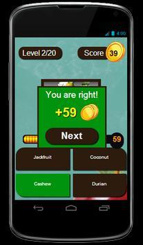 Scratch & Learn screenshot 3