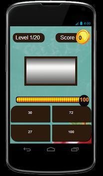 Scratch & Learn screenshot 1