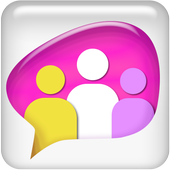 S-Chat icon