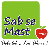SabseMast - Online Vegetables icon