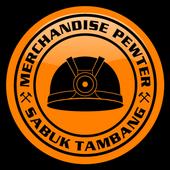 Sabuk Tambang icon