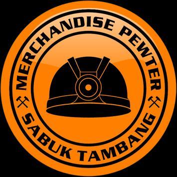 Sabuk Tambang poster