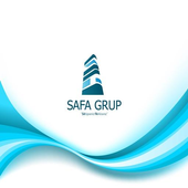 SAFA GROUP icon