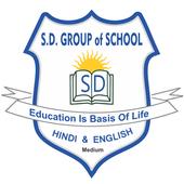 SDGROUP icon