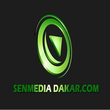 senmediadakar screenshot 3
