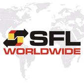 SFL WORLDWIDE icon