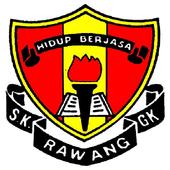 Frog VLE SK Rawang icon