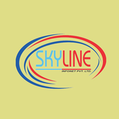 SKYLINE INFONET icon