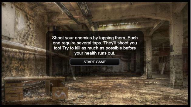 SHOOTING ARCADE screenshot 5