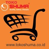 Toko SHUMA icon