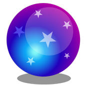SIHIRLI TOP icon