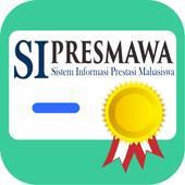 SIPRESMAWA icon