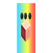 SL Fidget Spinner icon