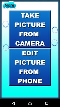 Smiling Photo Editor apk screenshot