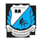 SMK Seri Kembangan icon