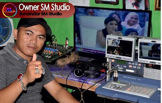 SM Studio screenshot 4