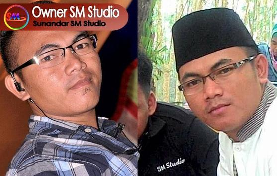 SM Studio screenshot 6