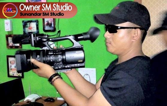 SM Studio screenshot 1