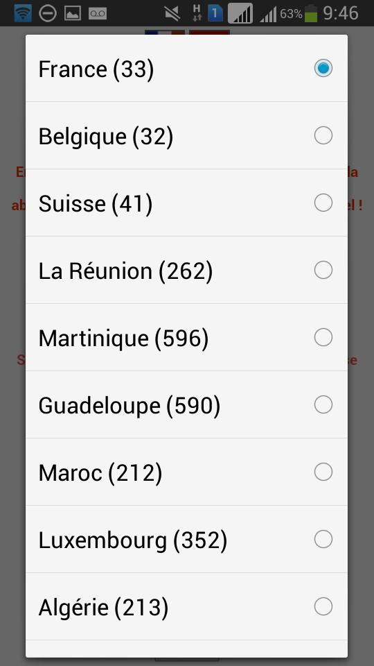 reputable site best choice sale uk SMS Anonyme gratuit for Android - APK Download