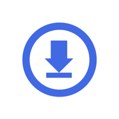 All-in-One Video Downloader icon