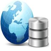 SQL Server Tips icon