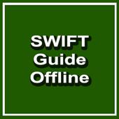 SWIFT Guide Offline - Free icon