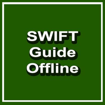 SWIFT Guide Offline - Free poster