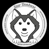 STAR DONBASS icon